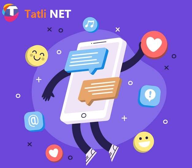 e-sohbet-yeni-surum